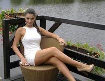 Răsturnare de situație: Fiica lui Adrian Enache nu-și acuză agresorul de viol
