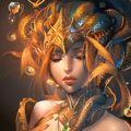 Horoscop. Cu ce calităţi ieşi în evidenţă, în funcţie de zodia ta