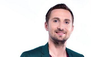 Dani Oţil, demolatorul de vedete la matinalul de la Antena 1. Riscă să fie dat în judecată!