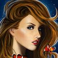 Horoscop. Cum stai cu dragostea în săptămâna 21-27 iulie. Previziuni!