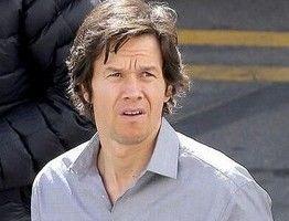 5 bărbaţi celebri care au slăbit foarte mult. Cum arată Mark Wahlberg acum!