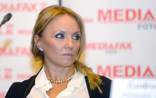 """Camelia Şucu se pregătește de nuntă: """"Avem emoţii"""""""