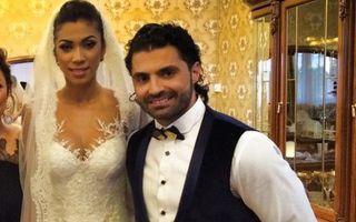 Oana Zăvoranu, distrusă de nunta lui Pepe. De ce îl atacă pe artist?