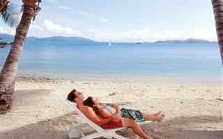 Cum să pleci liniștită în vacanță