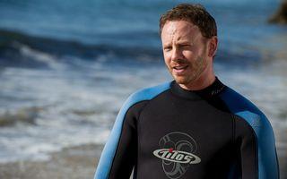 Interviu în exclusivitate cu Ian Ziering – actorul din serialul Beverly Hills 90210