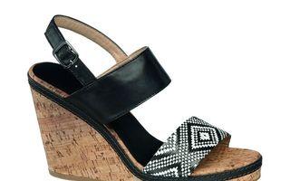 În pantofii ducesei de Cambridge