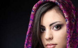 5 secrete de înfrumuseţare ale femeilor din Orient