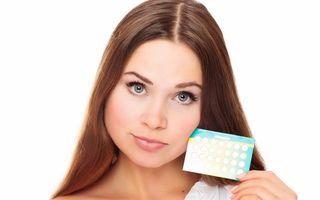 11 situaţii în care nu e bine să foloseşti anticoncepţionale