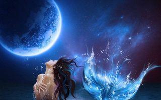 Horoscopul lunii august. Descoperă previziunile astrelor pentru zodia ta