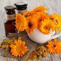 Durerea de gât: Cum să o tratezi vara în mod natural