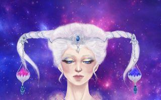Horoscop. Cum vei evolua în carieră în luna august, în funcţie de zodia ta