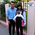 EBA are o fetiță scumpă foc: Cum arată Sofia Anais la 11 luni