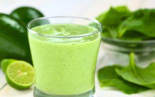 Dr. Oz: 5 reţete de smoothie care-ţi fac pielea strălucitoare