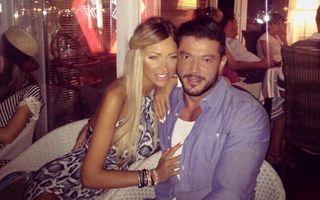 Bianca Drăguşanu şi Victor Slav îşi reinventează iubirea de dragul audienţei