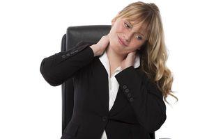 Cum să-ţi faci singură masaj. 3 sfaturi utile