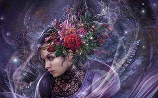 Horoscopul săptămânii 11-17 august. Află ce spun astrele!