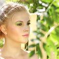 Frumuseţe. Cum să-ţi prinzi părul pe caniculă. 5 coafuri uşor de realizat