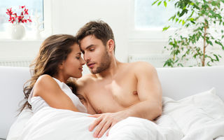 5 metode prin care poti să eviţi o partidă de sex cu partenerul tău fără ca el să se supere