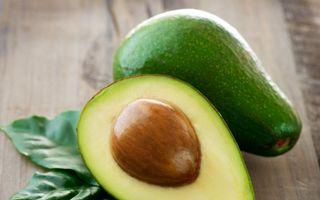 Dr. Oz: 5 alimente despre care nu ştiai că au proteine