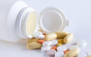 5 sfaturi care te ajută să alegi un probiotic eficient