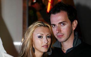 Rivalitate totală: Andreea Bălan nu-i vinde lui Keo jumătatea ei de casă