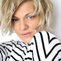 Dana Nălbaru, schimbare radicală de dietă: a renunțat la carnea de porc și de pui