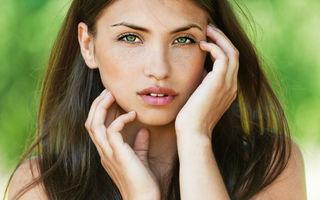 Frumuseţe. Cum să arăţi perfect fără să te machiezi zi de zi. 4 trucuri simple
