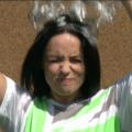 """""""Zâna"""" udă fleașcă: Andreea Marin a acceptat provocarea """"Ice Bucket""""!"""