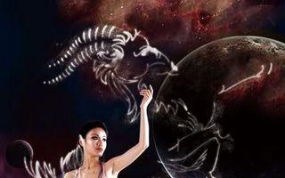 Horoscopul săptămânii 25-31 august. Află ce spun astrele!