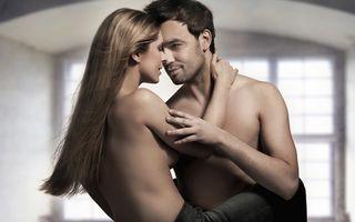 Sex. 6 locuri din casă perfecte pentru o partidă de amor