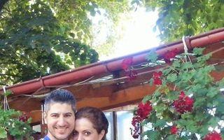 """Văduva lui Adrian Pintea se mărită: """"Formăm un cuplu de câteva zile"""""""