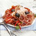 Dr. Oz: 6 alimente care sunt toxice. Scoate-le din dietă!