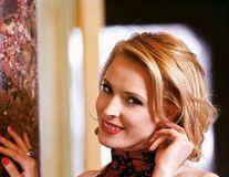 """Monica Davidescu vrea ca Pro TV să plătească pentru accidentul de la """"Dansez pentru tine"""""""