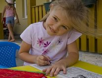 KFC România susține organizația SOS Satele Copiilor România