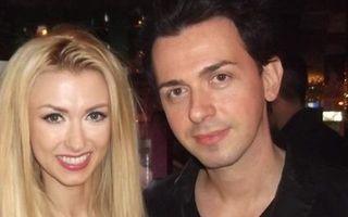 Keo, prins între două iubiri: Andreea Bălan şi Misty. Ce va decide?