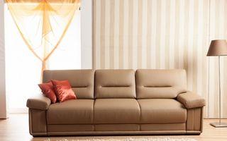 Sfaturi pentru amenajarea sufrageriei