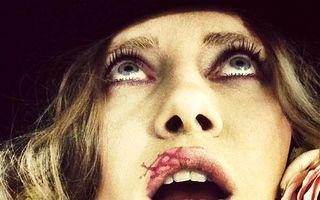 Iuliei Albu nu-i place rochia de mireasă a Angelinei Jolie