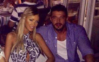 Victor Slav vrea să revină în televiziune. Spune tot despre relaţia cu Bianca Drăguşanu!