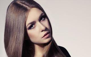 Frumuseţe. Cum să ţii sub control părul rebel. 9 trucuri