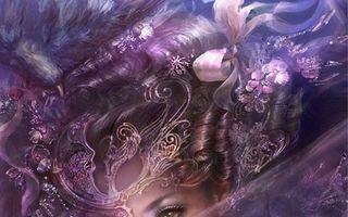 Horoscop. Cumpenele tale în săptămâna 8-14 septembrie, în funcţie de zodie