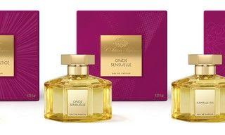 L'Artisan Parfumeur - Parfumeur parisien depuis 1976