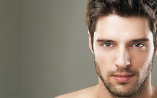 Implantul de par, interventia estetica vedeta in acest sezon