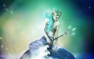 Horoscop. Cum stai cu banii în săptămâna 8-14 septembrie, în funcţie de zodia ta