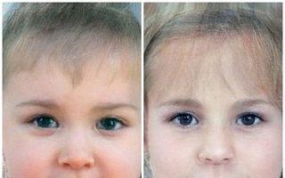 Noul bebeluș regal: Cum va arăta viitorul copil pe care îl va naște Kate Middleton