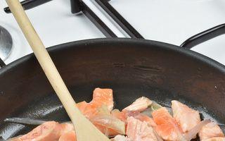 Dieta nordică și avantajele ei