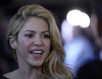 Shakira va avea încă un băieţel