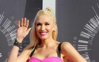 Cum e primit ceasul Apple de lumea modei? Gwen Stefani dă verdictul!