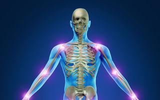 Este posibil să previi artrita? În ce condiţii