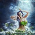 Horoscopul săptămânii 15-21 septembrie. Află ce spun astrele!
