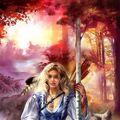Horoscop. Cum stai cu dragostea în săptămâna 22-28 septembrie. Previziuni!